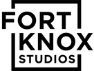 FKS_temp logo.png