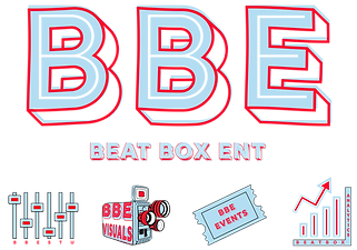 BBE2020vectorcropped.png