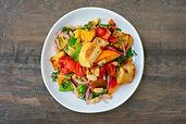 vegan_panzanella_salad.jpg