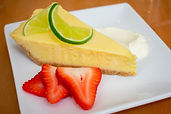 key_lime_pie.jpg