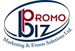 Promo-Biz-Logo_png_TRANSPARENT.png