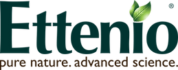 logo-ettenio-master-with-tagline-png-ima