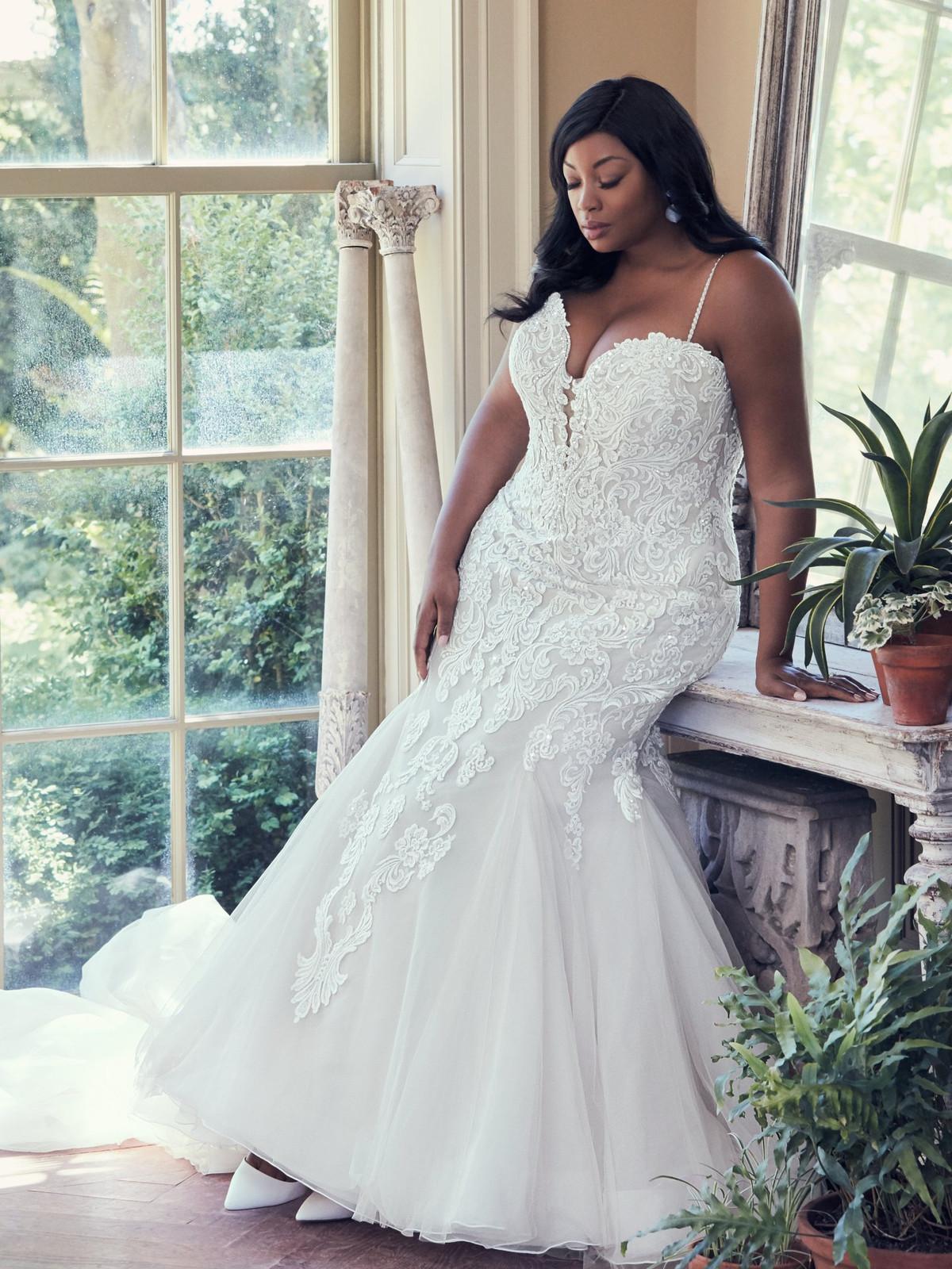 e8358c1fe8de6 Bridal Shops in Jamaica | Kingston | Bliss Bridal Boutique