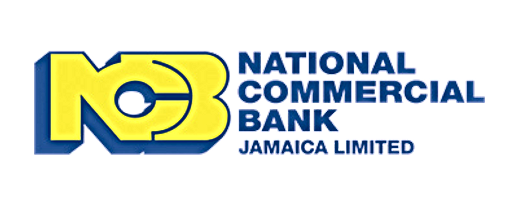 NCB Logo Transparency.png