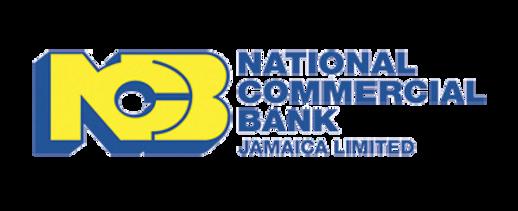 NCB Logo Transparency.png