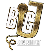BIG J ENTERTAINMENT LOGO TRANSPARENT.png