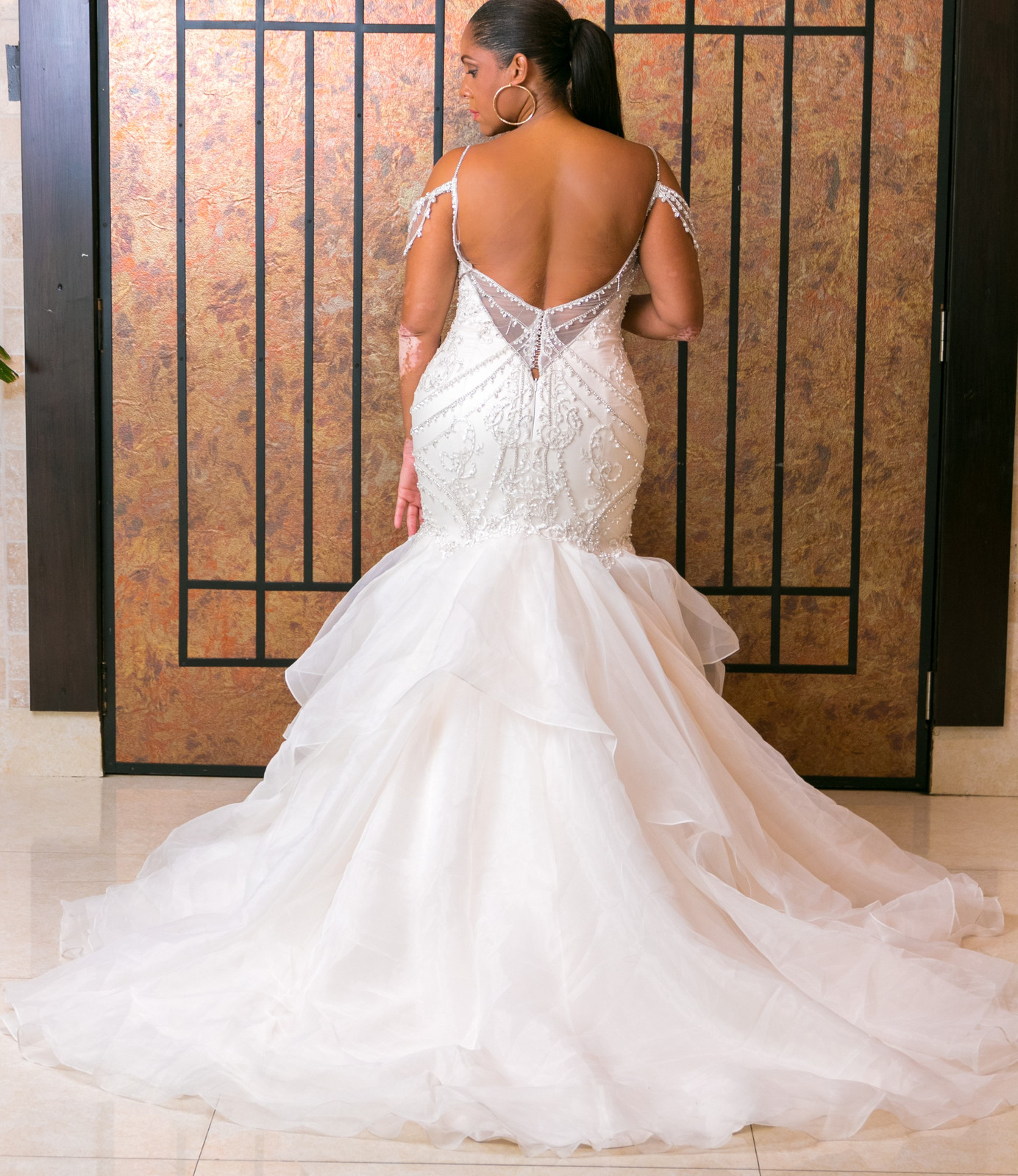 Bridal Shops in Jamaica | Kingston | Bliss Bridal Boutique