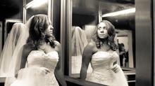 Wedding Dress Hacks - 5 Tips for the big day!