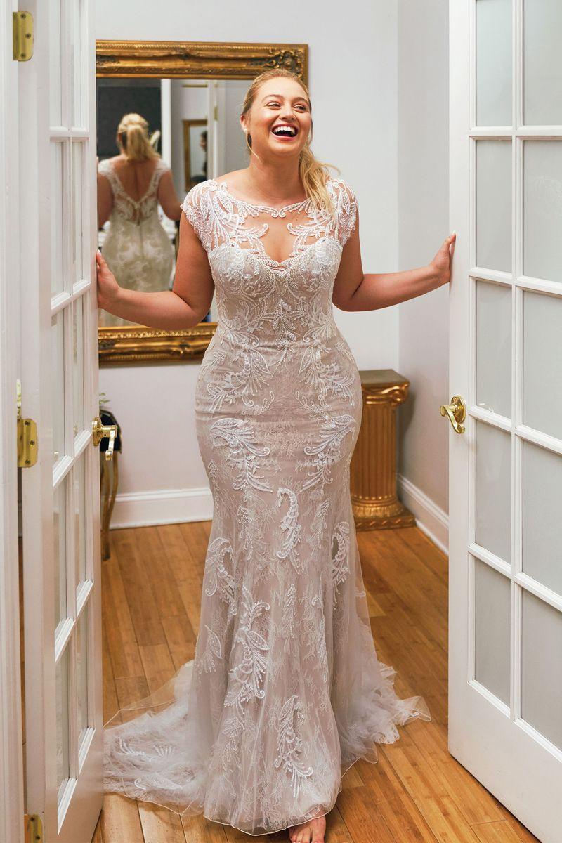 2c8ac9b439 Bridal Shops in Jamaica | Kingston | Bliss Bridal Boutique