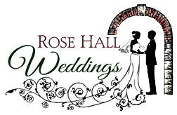 Rosehall Weddinigs.jpg