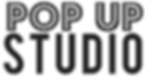 popupstudio-logoblack.png