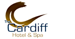 Cardiff Hotel Logo.png