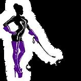 fetish logo.png