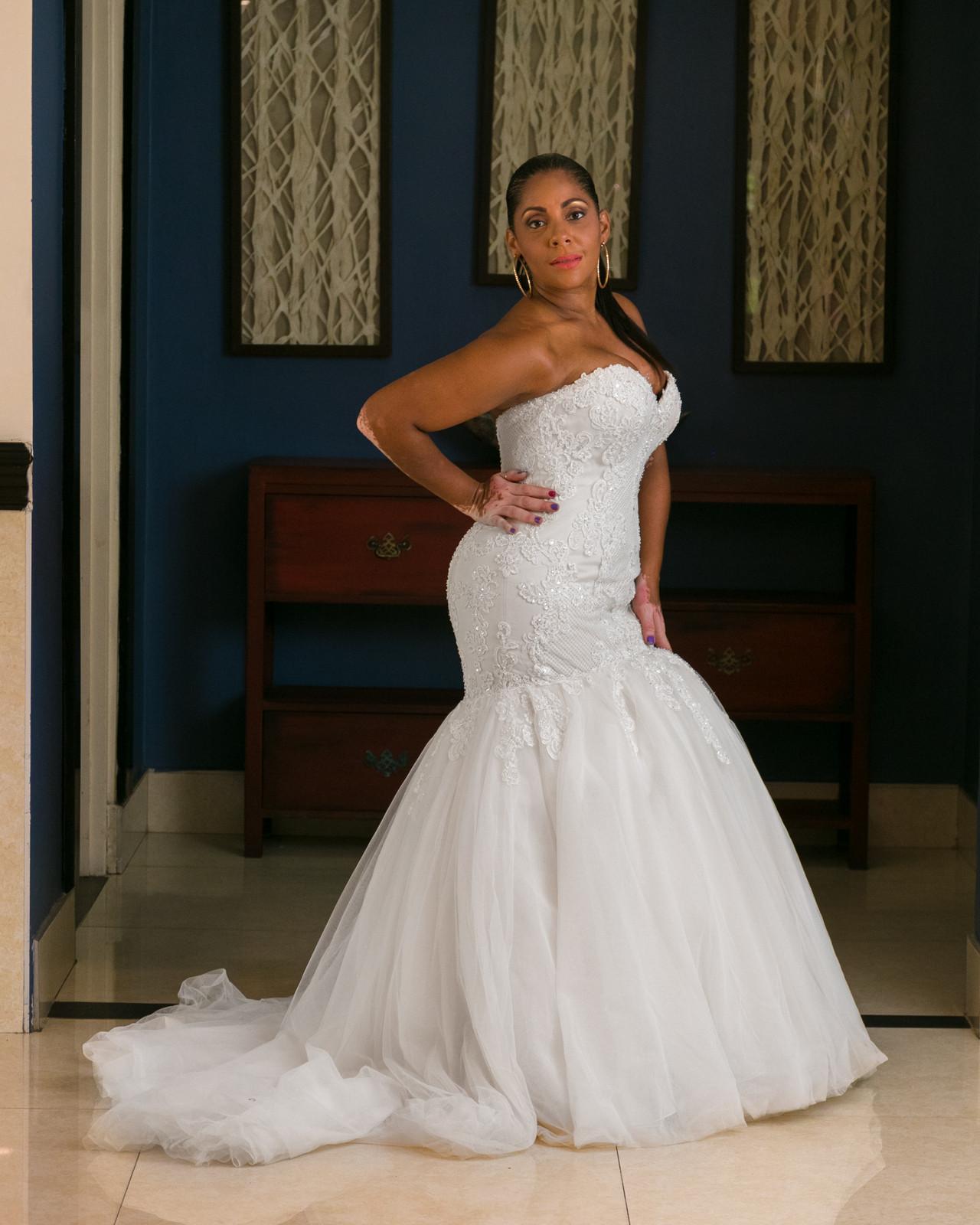 Bridal Shops in Jamaica | Kingston | Bliss Bridal Boutique