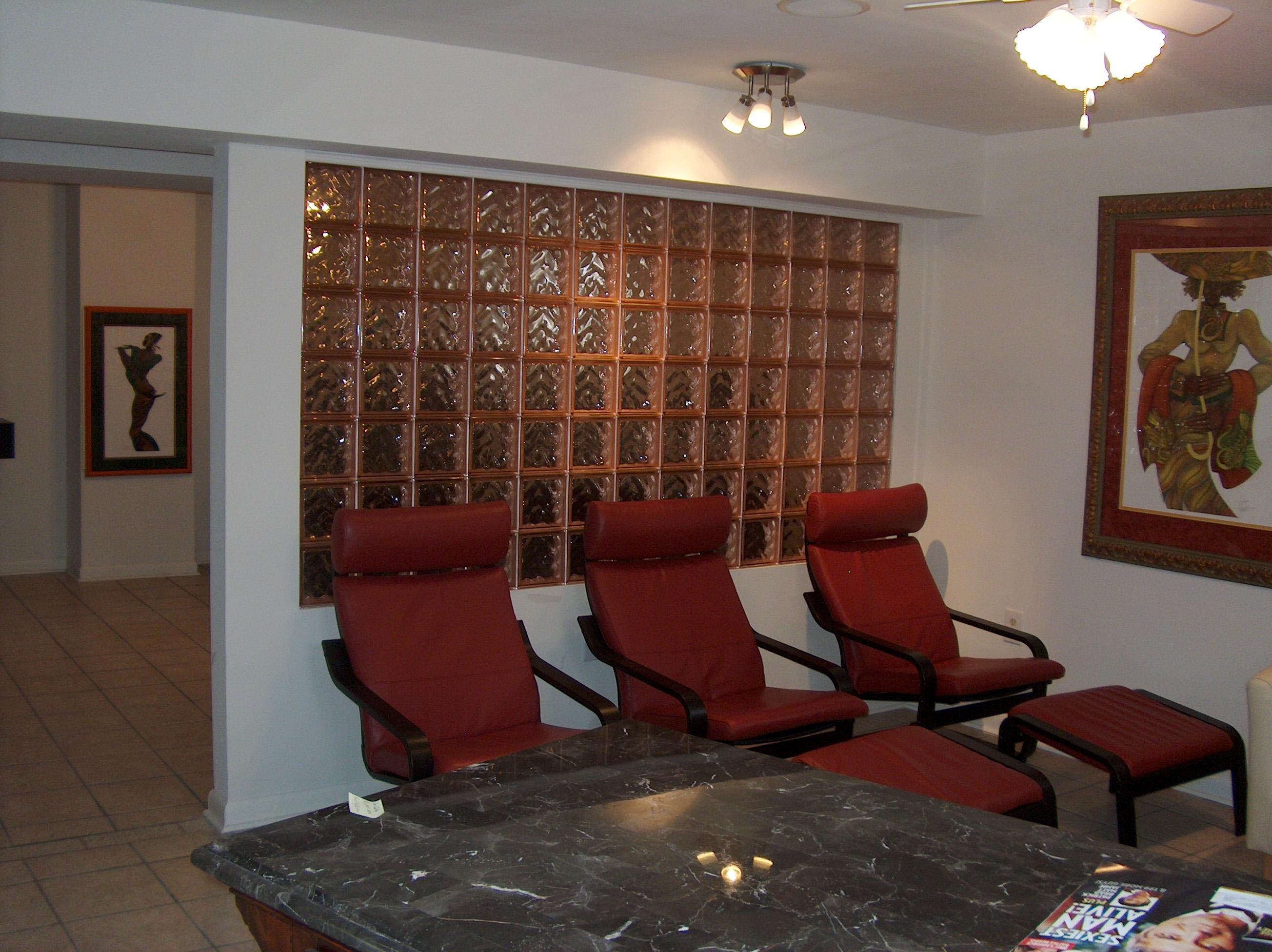 salon 100.jpg