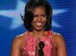 s-MICHELLE-OBAMA-NAILS-small
