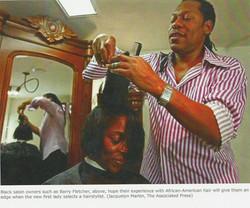 stylist for Michelle Obama.jpg