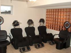salon 102.jpg