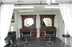 Hair_Palace_Open_House_005.jpg