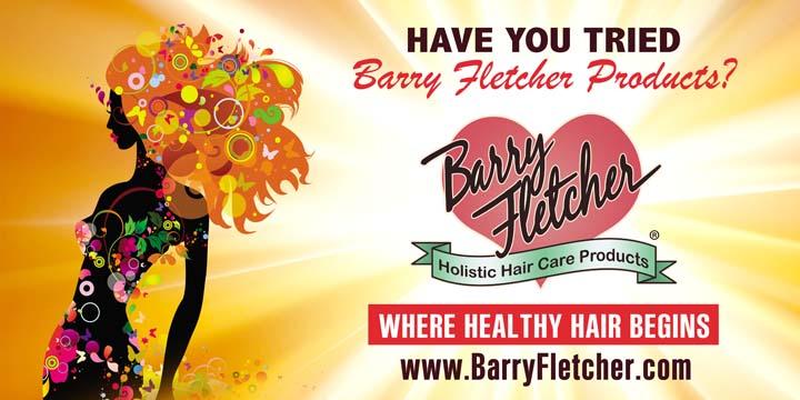 BarryFletcher_24x48_Poster_EMAIL (1).jpg