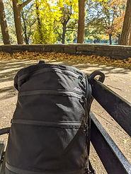 Matador SEG30 Most Innovative Backpack