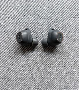 Aukey T10 True Wireless Ear Buds