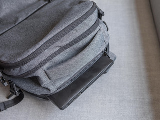 Aer Travel Pack 2 Laptop Sleeve