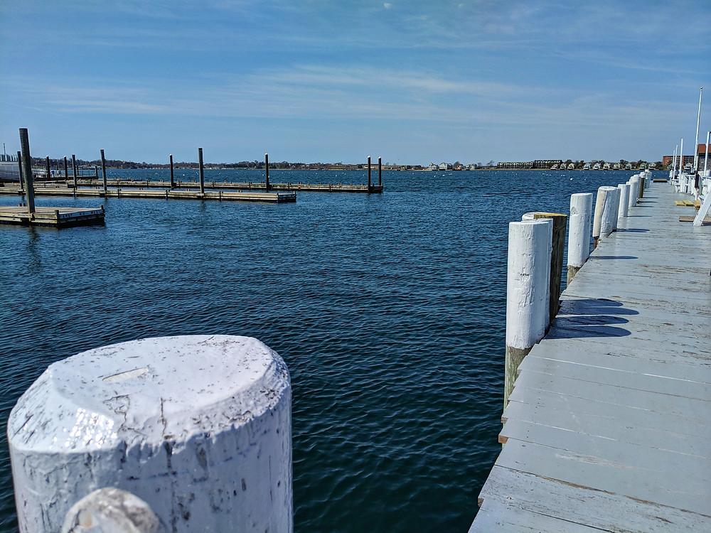newport-harbor