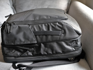 Nomatic Travel Pack Expanded