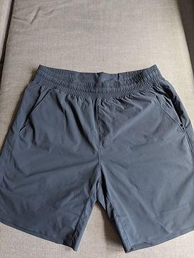 FUll Shorts Front.jpg