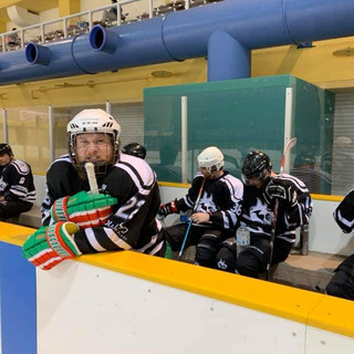 Osaka Ice Hockey.jpg