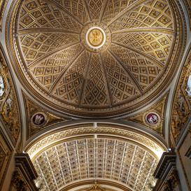 Uffizi Ceiling.jpg
