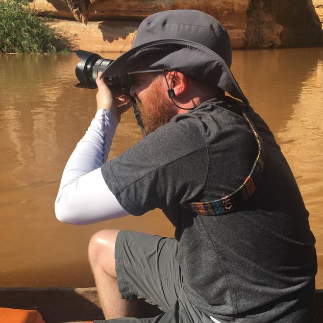 Madagascar River.jpg