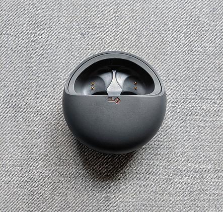Aukey True Wireless Ear Buds Case.jpeg