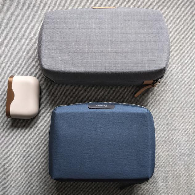 Bellroy Tech Kit