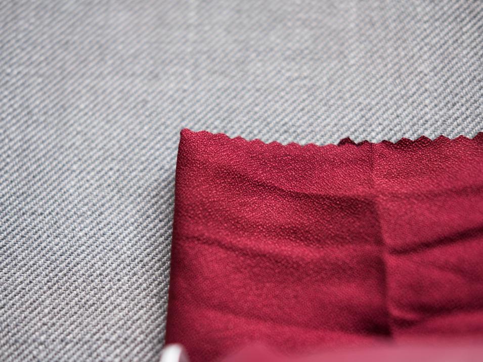 Matador Nanodry Towel Texture