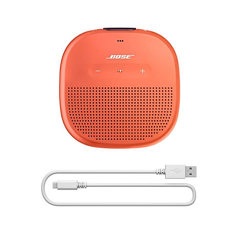 Bose Soundlink Micro with Cord.jpg
