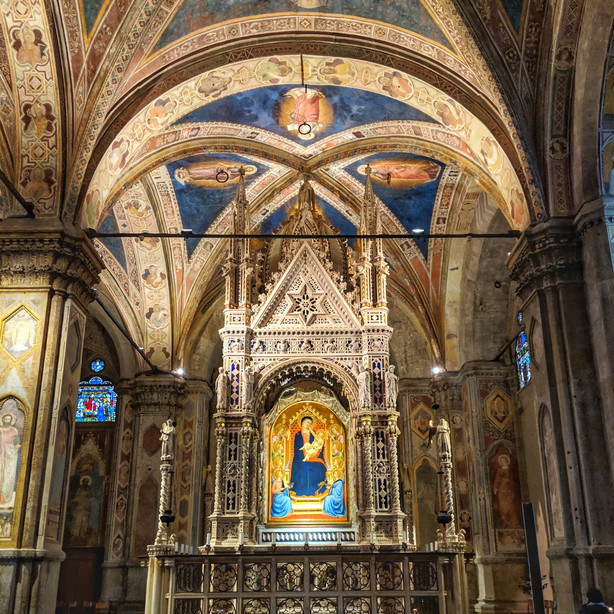 Florence Church.jpg