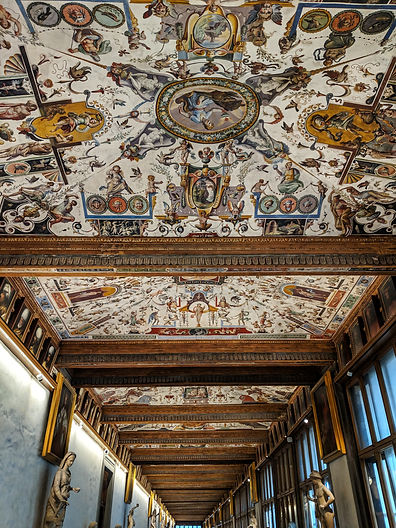 Uffizi Ceiling 2.jpg