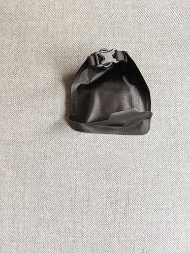 Matador FlatPak Soap Case Full