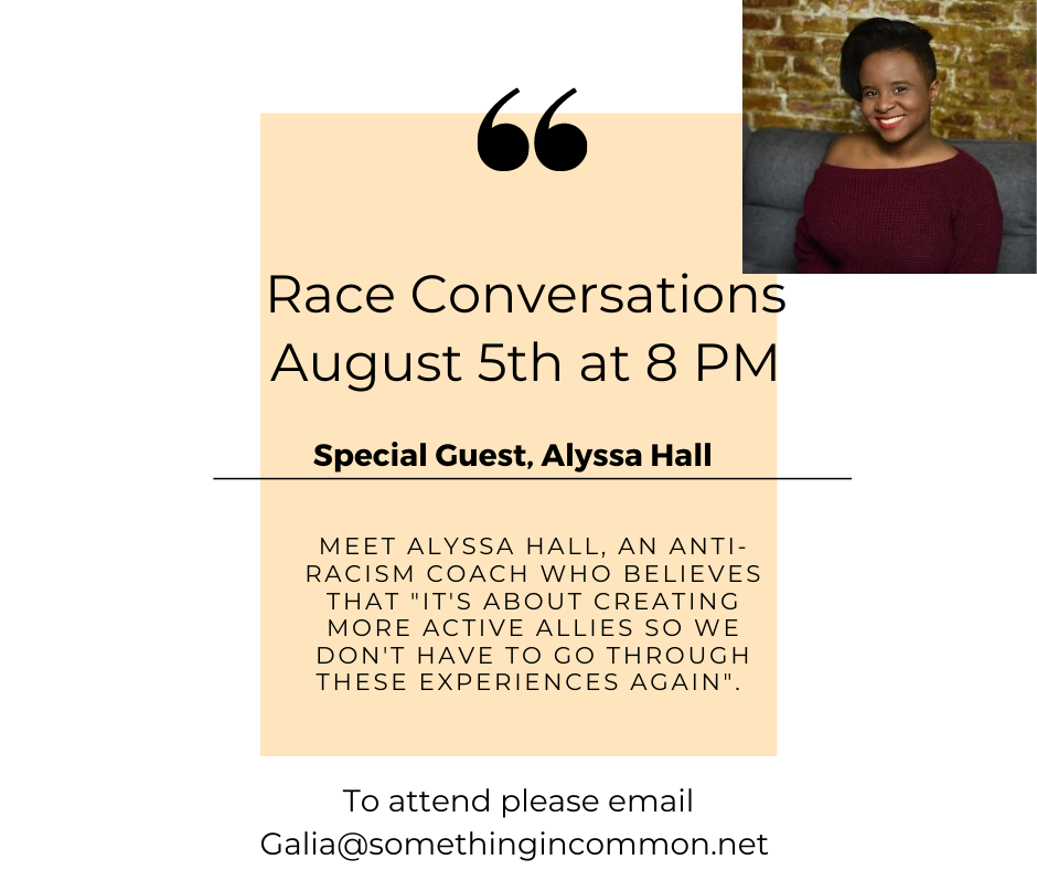 Race Conversations  Alyssa (1).png
