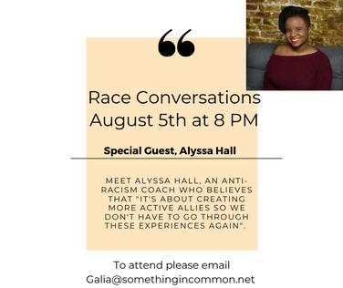 Race Conversations  Alyssa (1).png