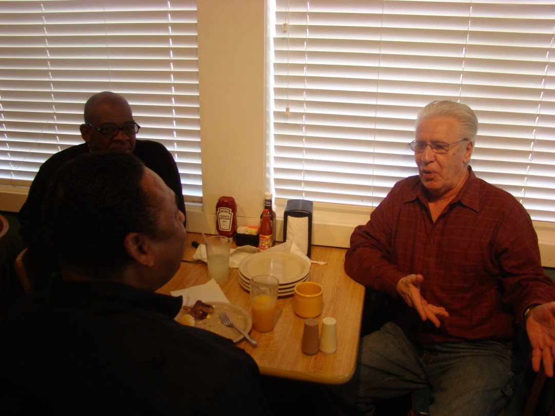 Bill at Breakfast.jpg
