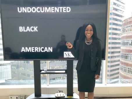 Three Leadership Skills that Undocumented Immigrants Have Perfected