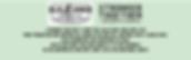 Screen Shot 2020-05-13 at 4.44.04 PM.png