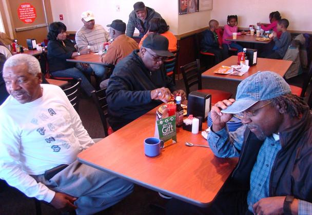 Norman at Breakfast.jpg