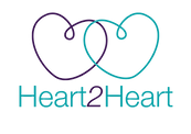 heart2heartlogo.png