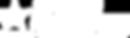 Steven Burkarth Logo Lt Blue on White_ed