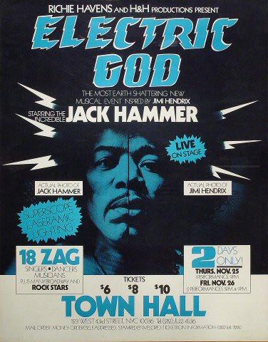 JACK HAMMER POSTER.jpg