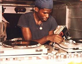 Fantasia DJ Chips rd